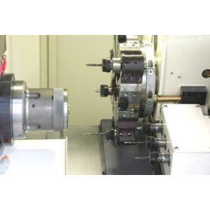 Станкок HCP (New type), комплектация