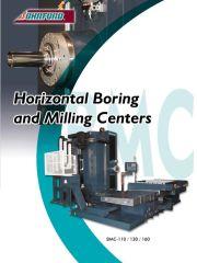 Обложка Горизонтальные ОЦ серии BMC