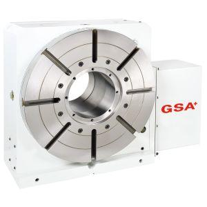 Стол CNC-500R, фото