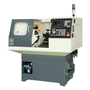 Прутковый автомат HC-20N