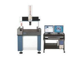 3-координатные измерительные машины