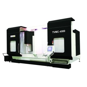 TVMC-4000, фото