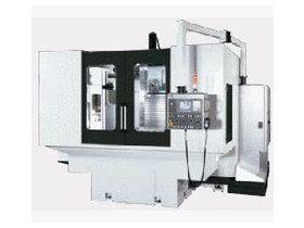 Горизонтальный ОЦ Eumach MB-1500