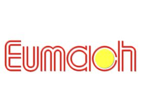 EUMACH Co., Ltd.
