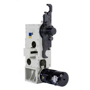Магазины смены инструментов для фрезерных станков