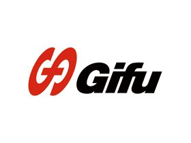 GIFU Enterprise Co., Ltd.