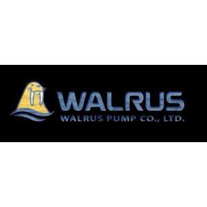 О компании Walrus