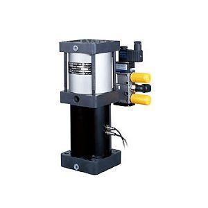Пневмо-гидравлические цилиндры для инструмента G6000