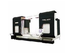 TVMC-4000