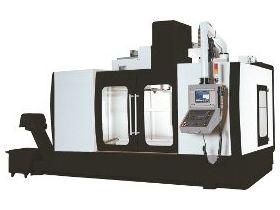 Станок VMC-1400