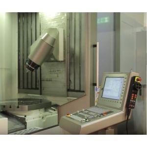 UMC-1000