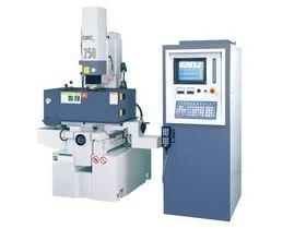 Станок CNC-250