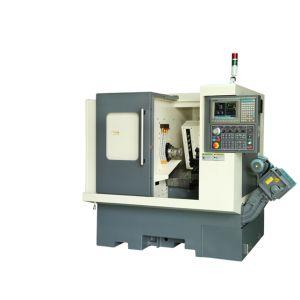 Прутковый автомат HCP-42