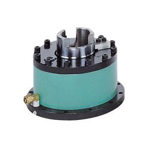 Пневмо-гидравлические цилиндры для инструмента, модель
