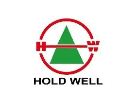 HOLD WELL INDUSTRIAL Co., Ltd.