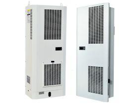 Воздушные кондиционеры для электрошкафов