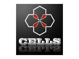 Cells Tec. Co., Ltd.