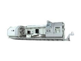 Станок DY-1200C...1500C