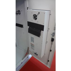 MCA-03D (Монтаж в дверь шкафа)