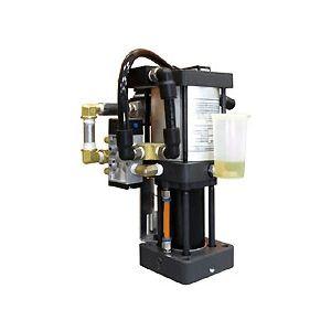 Пневмо-гидравлические цилиндры для инструмента G5000