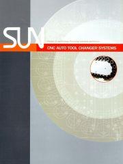 Обложка Магазины автоматической смены инструментов