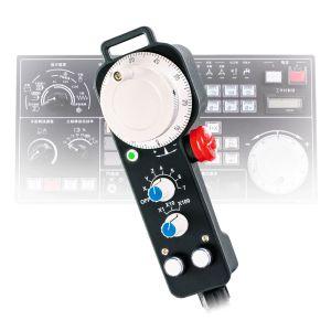 Пульты HDW для станков, фото