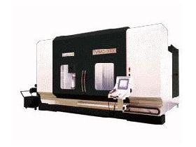 TVMC-3000