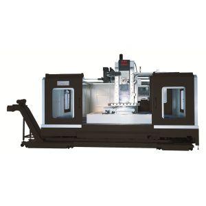 Горизонтальный ОЦ EBM-2150
