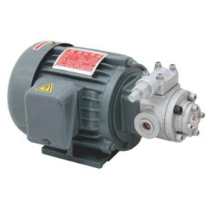 Насосный агрегат на основе насоса CYP-204~210