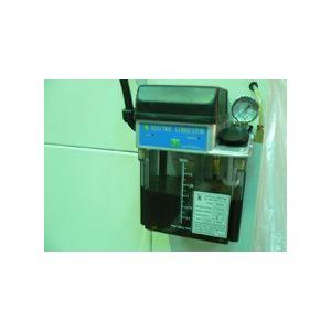 Автоматическая система смазки