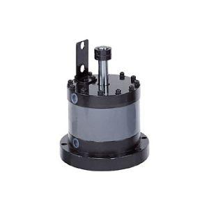 Пневмо-гидравлические цилиндры для инструмента, фото