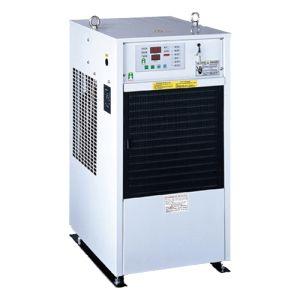 Масляный охладитель для эрозионных станков