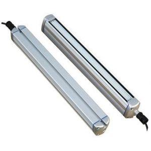 Светодиодные светильники для станков ST-L24-20-800