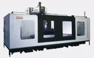 Станок EBM-2600, фото