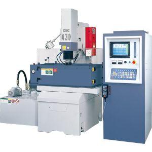 Станок CNC-430