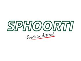 Sphoorti Machine Tools Pvt. Ltd.