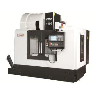 Вертикальный ОЦ VMC-1100