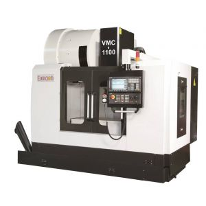 Станок VMC-1100, фото