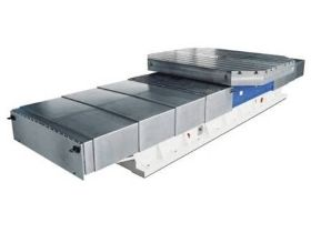 Поворотный стол для станка ЧПУ RLT-1500