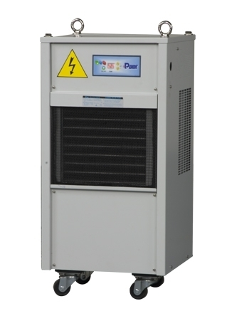 Охладители для станков, фото
