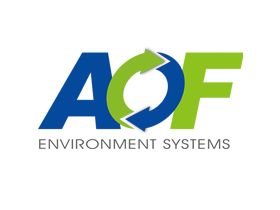 AIR-O-FILTER ENVIRONMENT SYSTEMS, INC.