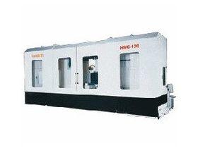 Станок HMC-120