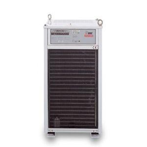 Охладители для станков, модель