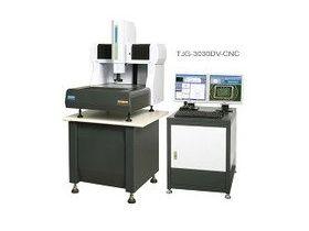 Портальные 2-координатные измерительные машины