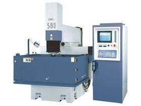 Станок CNC-580
