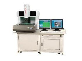 2-координатные измерительные машины ЧПУ
