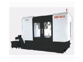 Станок EBM-1000