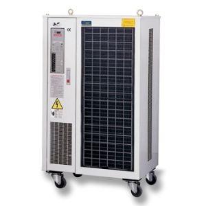 Охладители для станков, конфигурация
