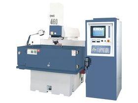 Станок CNC-460
