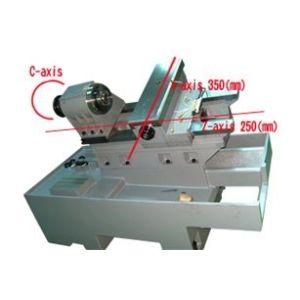 Станкок HCP (New type), устройство